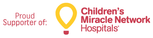 Maryland Rx Card is a proud supporter of Children's Miracle Network Hospitals